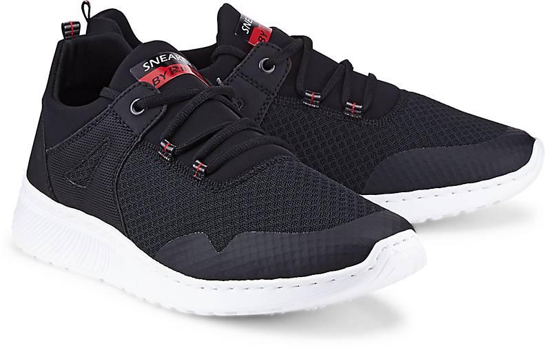 Rieker Sneaker FOIL