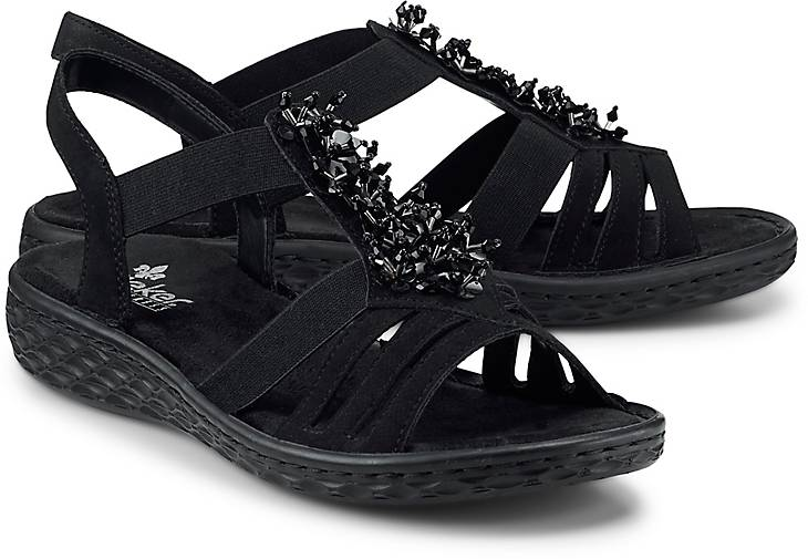 Rieker Sommer-Sandale