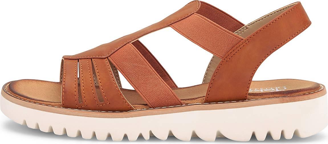 Rieker Sommer-Sandalette