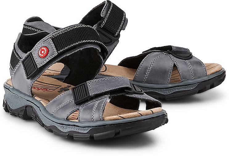 huge discount shoes for cheap outlet Trekking-Sandale