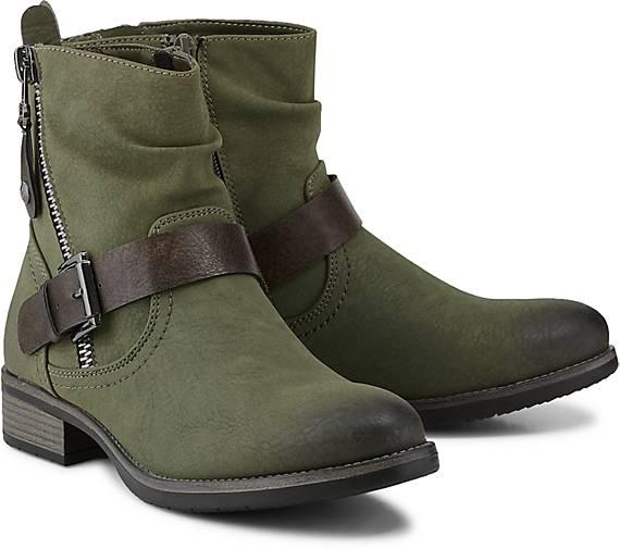 Rieker Trend-Boots