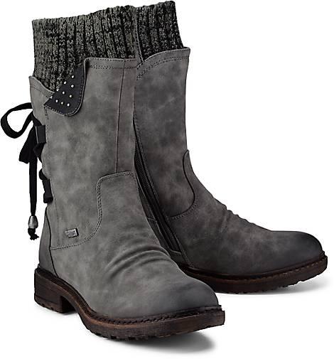 Rieker Trend-Stiefel