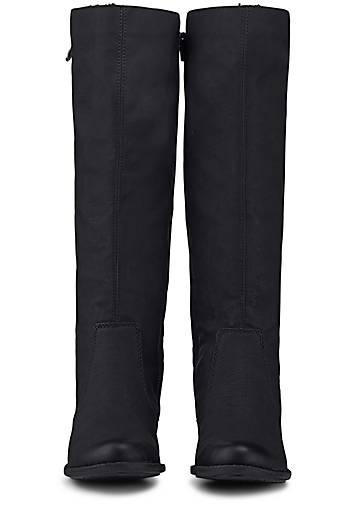Rieker Trend-Stiefel in schwarz GÖRTZ kaufen - 46833901   GÖRTZ schwarz Gute Qualität beliebte Schuhe d1595a