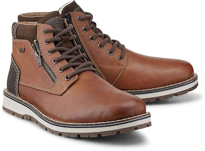 Rieker Winter-Boots LARACHE