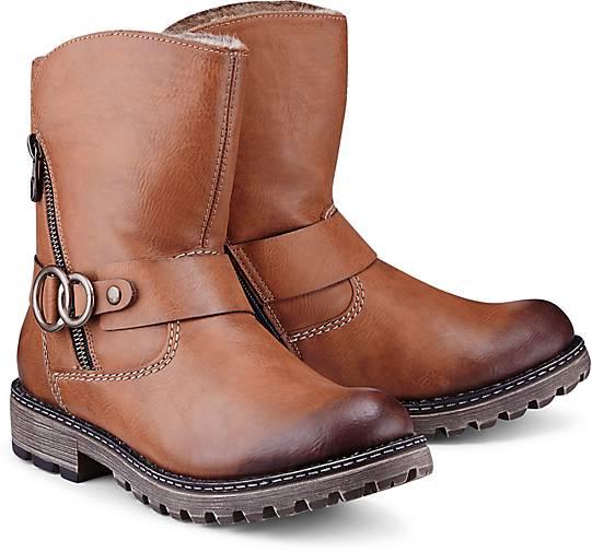Rieker Winter-Boots