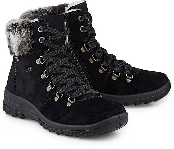 Rieker Winter-Boots