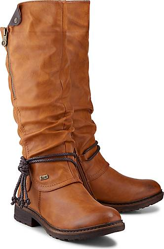 info for 759d6 adc4b Winter-Stiefel