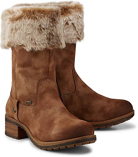 Rieker Winter-Stiefel