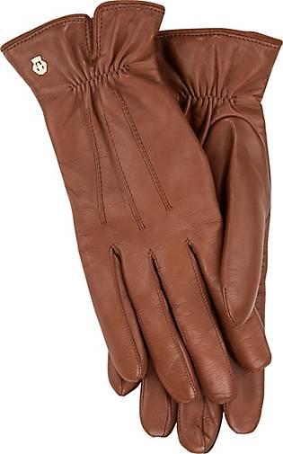 Roeckl Handschuh ANTWERPEN