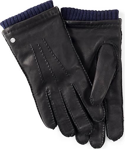 Roeckl Handschuh CARDIFF