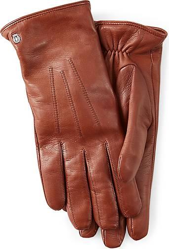 Roeckl Handschuh RIGA