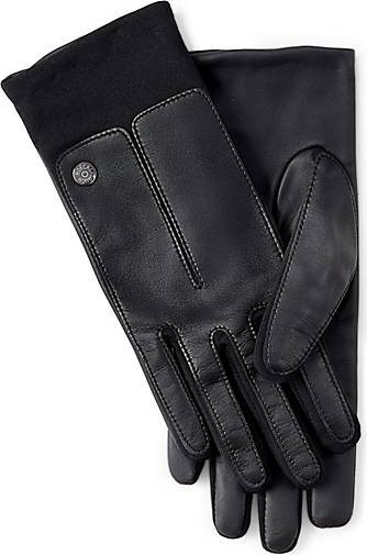 Roeckl Handschuh STOCKHOLM TOUCH