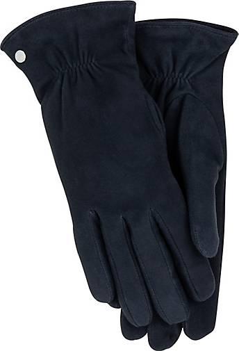 Roeckl Handschuh STRASSBURG