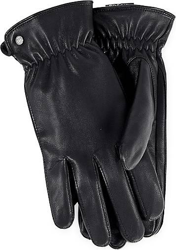 Roeckl Handschuhe DETROIT