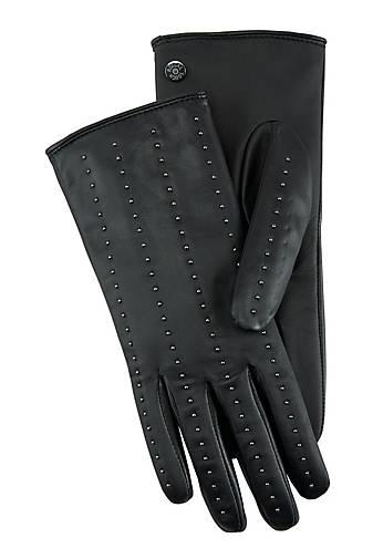 Roeckl Handschuhe TINY RIVETS