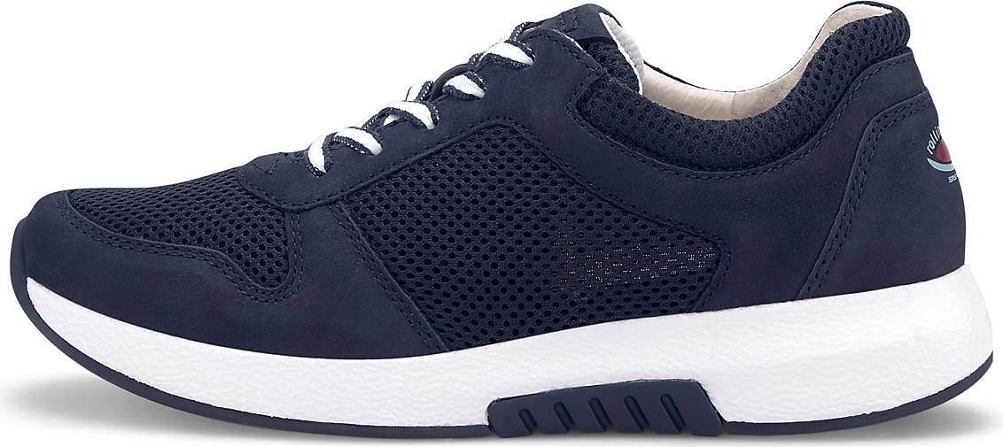 Rolling Soft Komfort-Sneaker