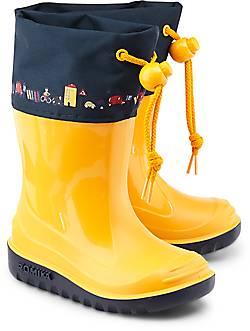 ef6a442fc4a95b Stiefel für Mädchen online kaufen