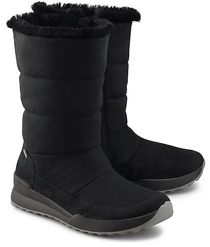 Romika Winter-Boots VICTORIA 21