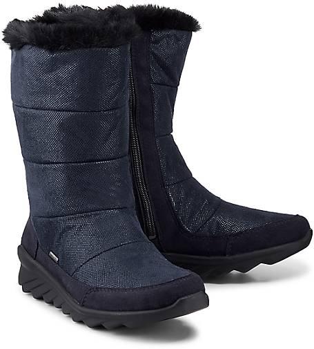 Romika Winter-Boots Vegas 16