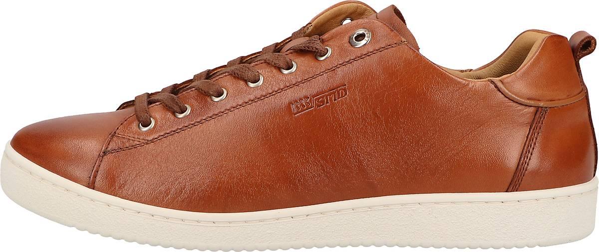 SALAMANDER Sneaker