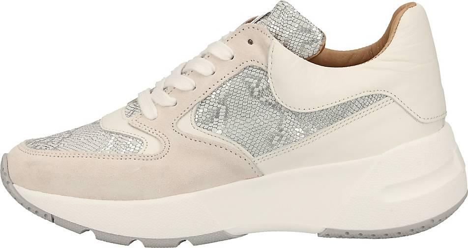 SCAPA Sneaker