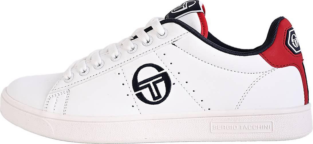 SERGIO TACCHINI Sneaker Gran Mac Special
