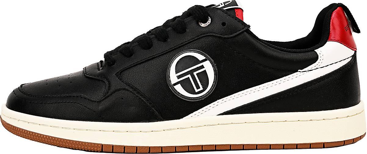 SERGIO TACCHINI Sneaker Jill CLS