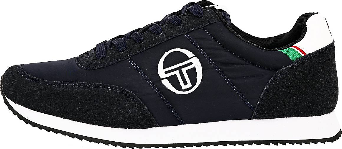 SERGIO TACCHINI Sneaker Nantes