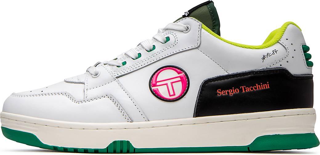 SERGIO TACCHINI Sneaker Prime Shot