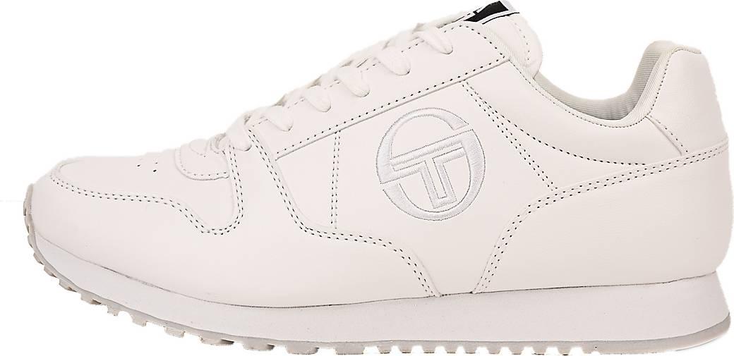 SERGIO TACCHINI Sneaker Sugar LTX