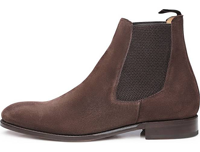 SHOEPASSION Boots No. 649