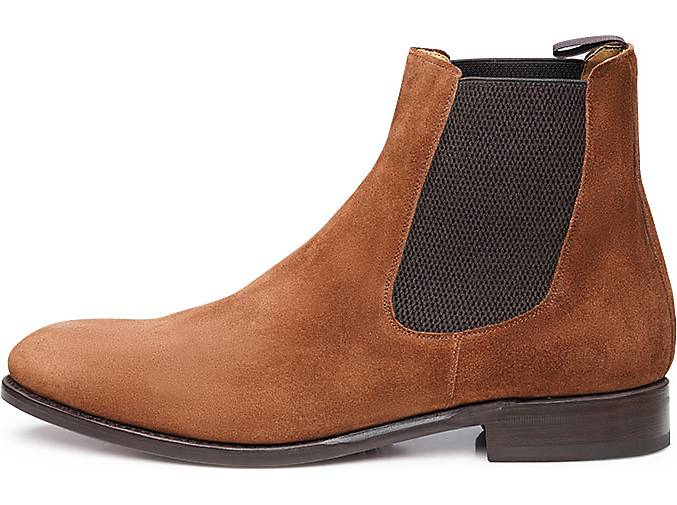 SHOEPASSION Boots No. 653