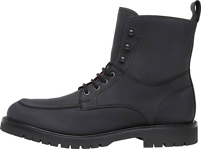 SHOEPASSION Boots No. 6624