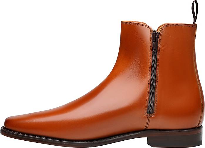 SHOEPASSION Boots No. 6628