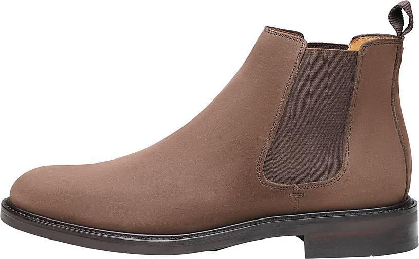 SHOEPASSION Boots No. 679 MC
