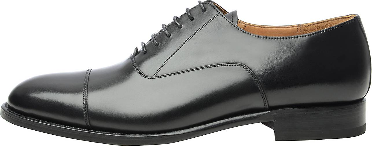 SHOEPASSION Businessschuhe No. 543