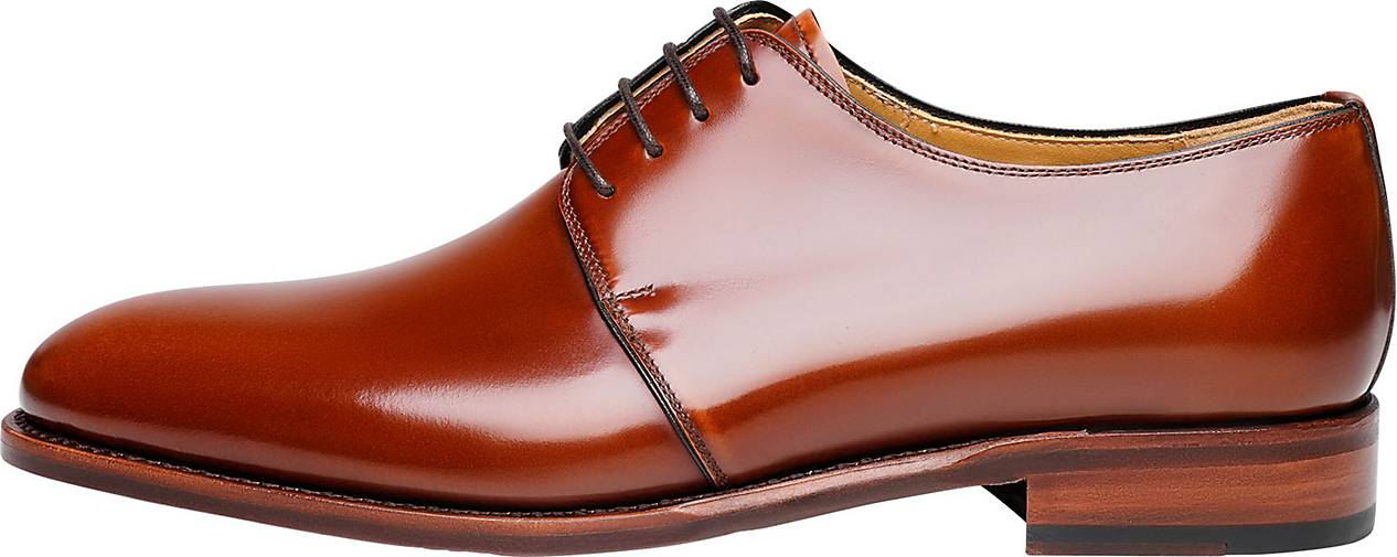 SHOEPASSION Businessschuhe No. 5518