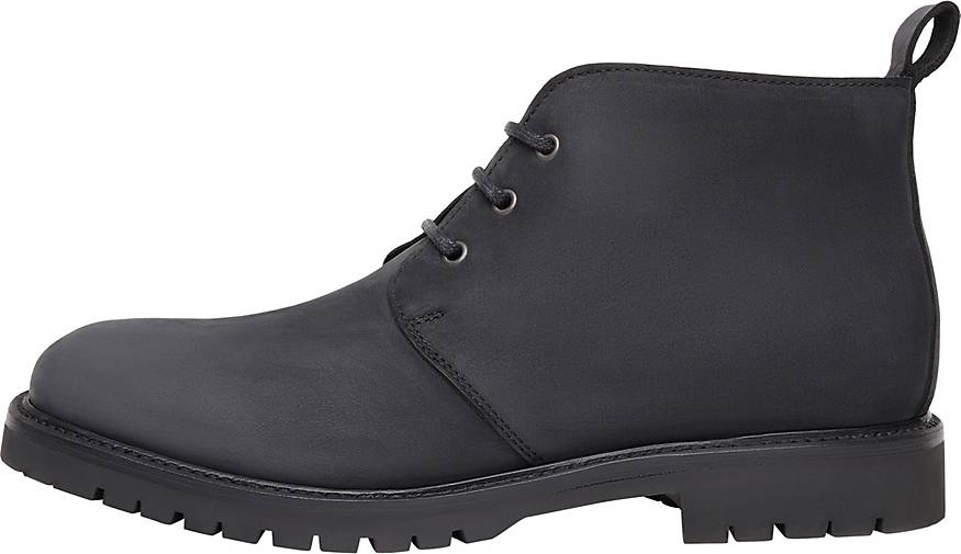 SHOEPASSION Chukka Boots No. 6625