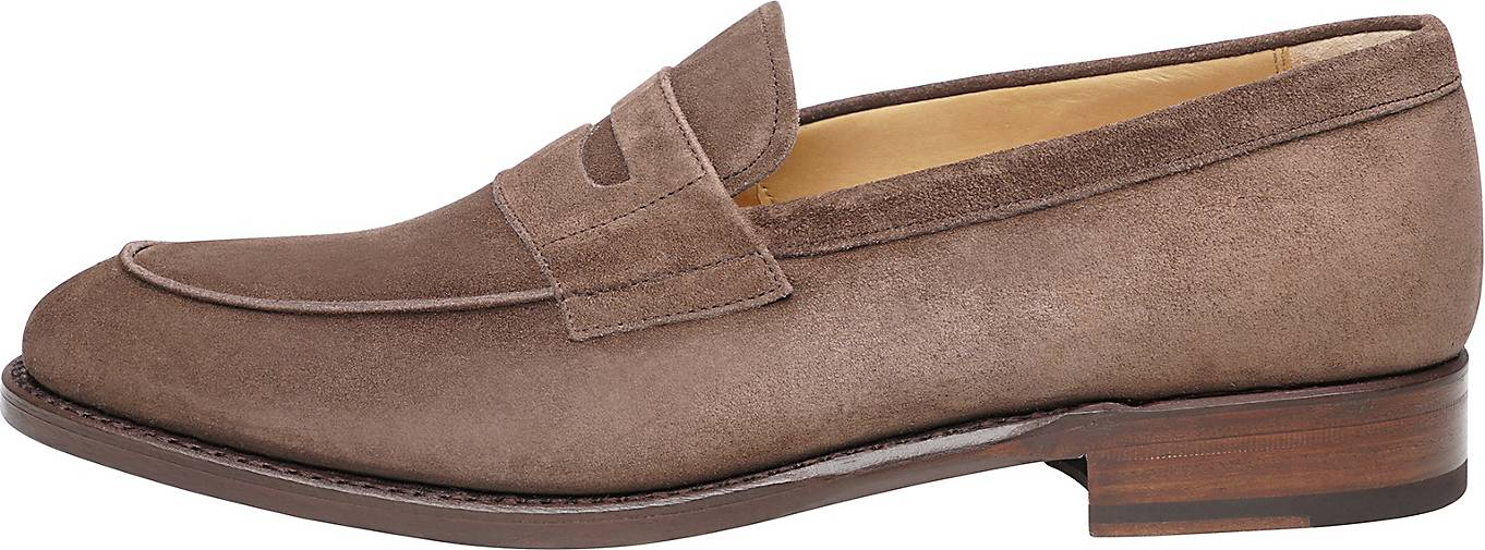 SHOEPASSION Loafer No. 7100