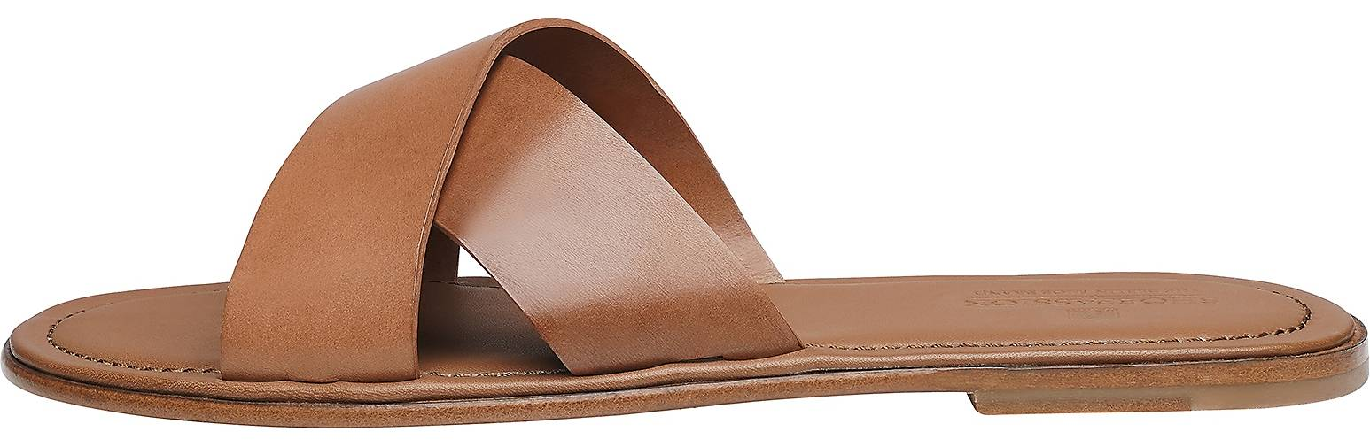 SHOEPASSION Sandale No. 9111 MP