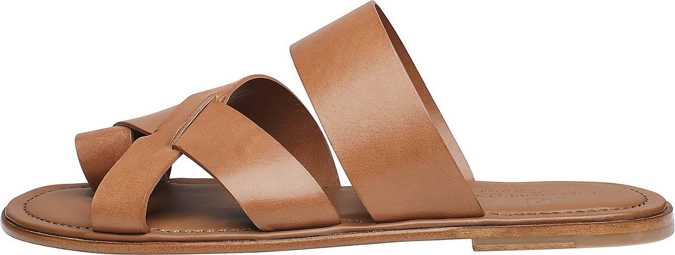 SHOEPASSION Sandale No. 9113 MP