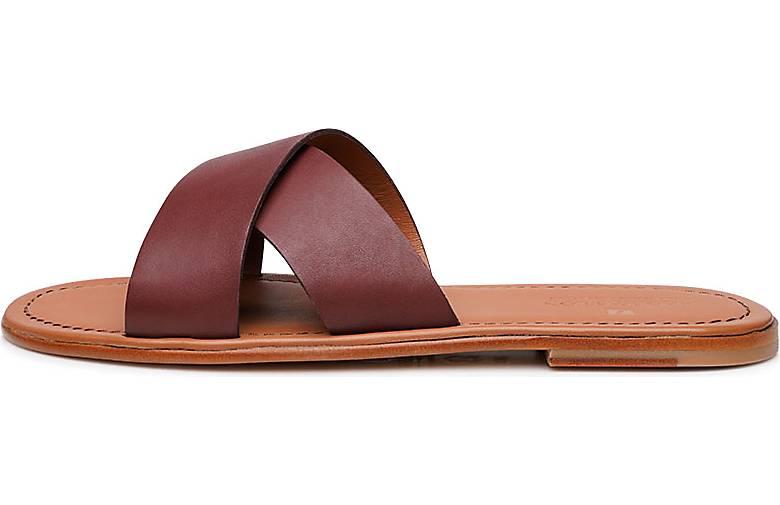 SHOEPASSION Sandale No. 9114 MP