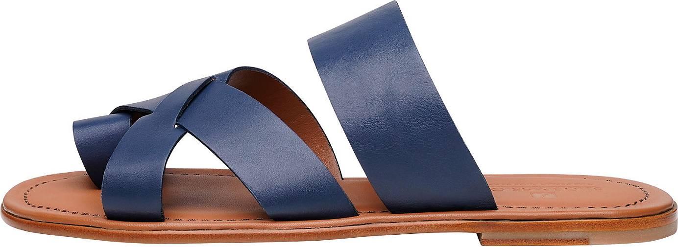 SHOEPASSION Sandale No. 9115 MP