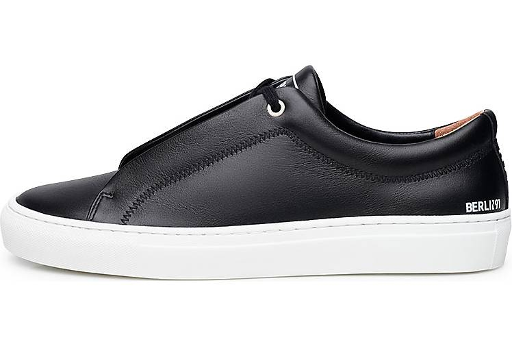 SHOEPASSION Sneaker No. 112 MS