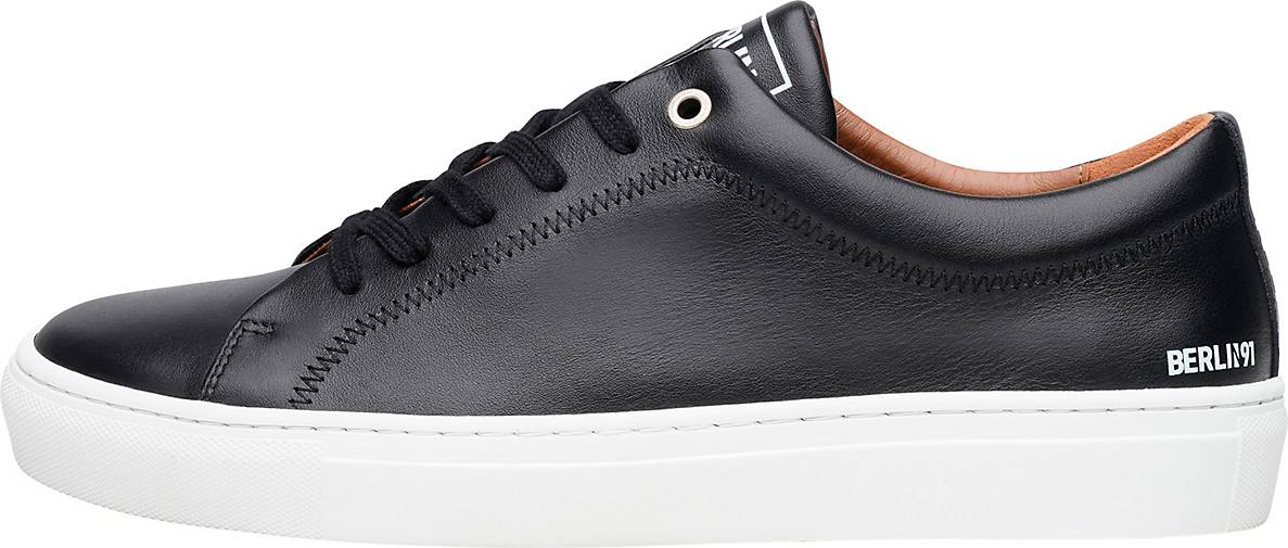 SHOEPASSION Sneaker No. 114 MS