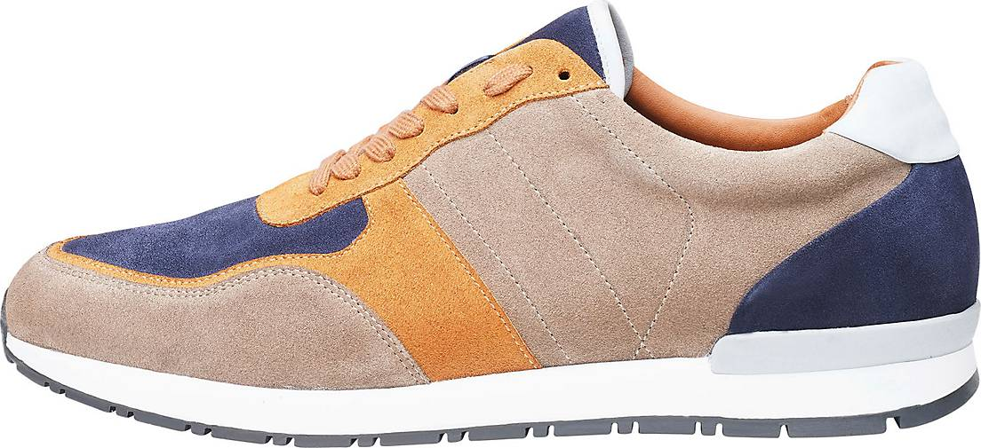 SHOEPASSION Sneaker No. 117 MS