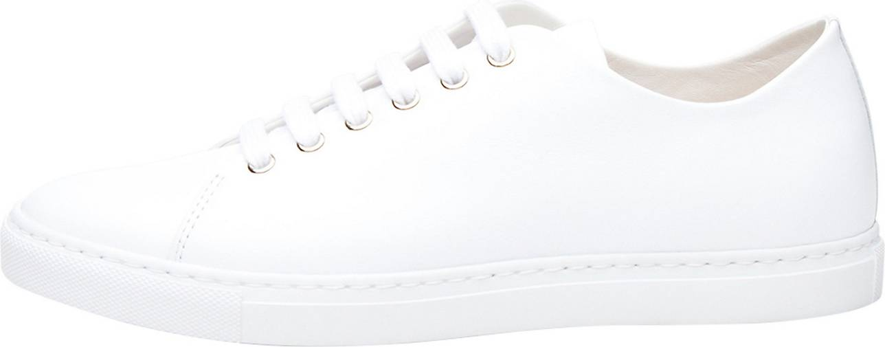SHOEPASSION Sneaker No. 12 WS