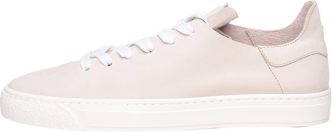 SHOEPASSION Sneaker No. 16 WS