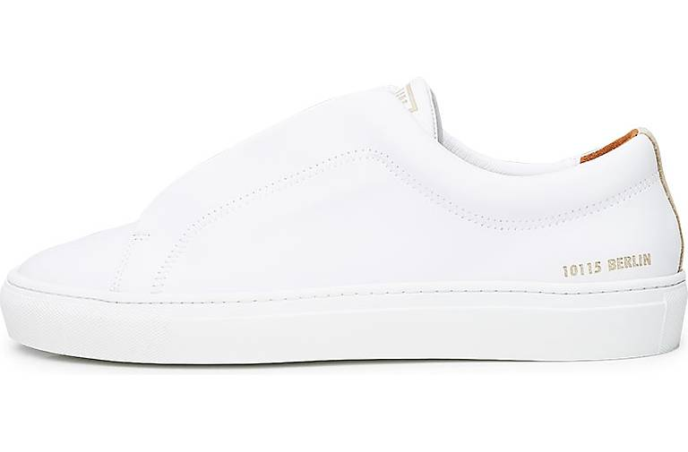 SHOEPASSION Sneaker No. 84 MS
