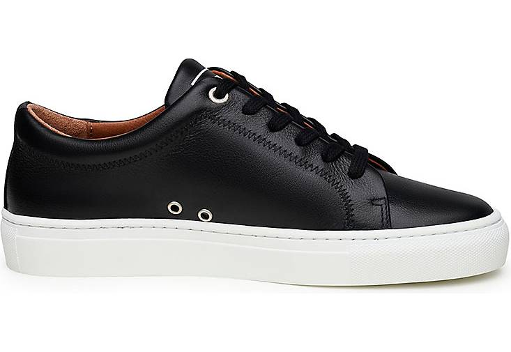 SHOEPASSION Sneaker Original Draft AA_26 WS
